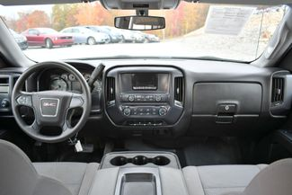 2014 GMC Sierra 1500 Naugatuck, Connecticut 12