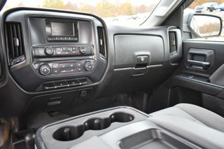 2014 GMC Sierra 1500 Naugatuck, Connecticut 17