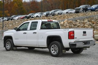 2014 GMC Sierra 1500 Naugatuck, Connecticut 2