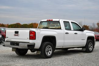 2014 GMC Sierra 1500 Naugatuck, Connecticut 4