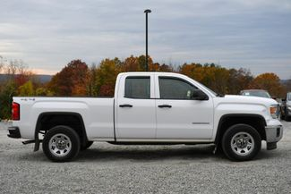 2014 GMC Sierra 1500 Naugatuck, Connecticut 5