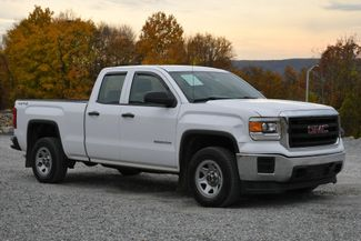 2014 GMC Sierra 1500 Naugatuck, Connecticut 6
