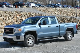 2014 GMC Sierra 1500 Naugatuck, Connecticut