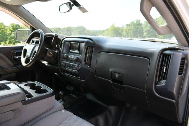 2014 GMC Sierra 1500 4WD Naugatuck, Connecticut 10