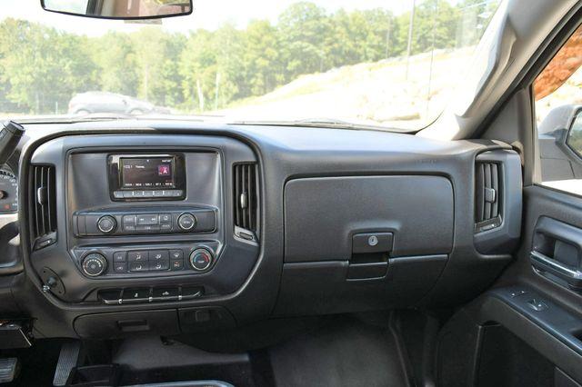 2014 GMC Sierra 1500 4WD Naugatuck, Connecticut 15