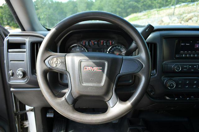 2014 GMC Sierra 1500 4WD Naugatuck, Connecticut 17