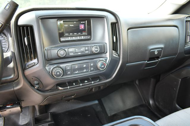 2014 GMC Sierra 1500 4WD Naugatuck, Connecticut 18