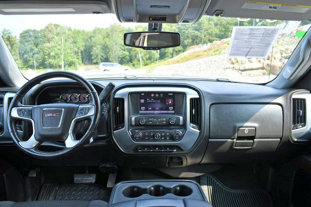 2014 GMC Sierra 1500 SLE Naugatuck, Connecticut 18