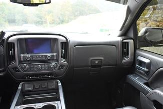2014 GMC Sierra 1500 SLT Naugatuck, Connecticut 19
