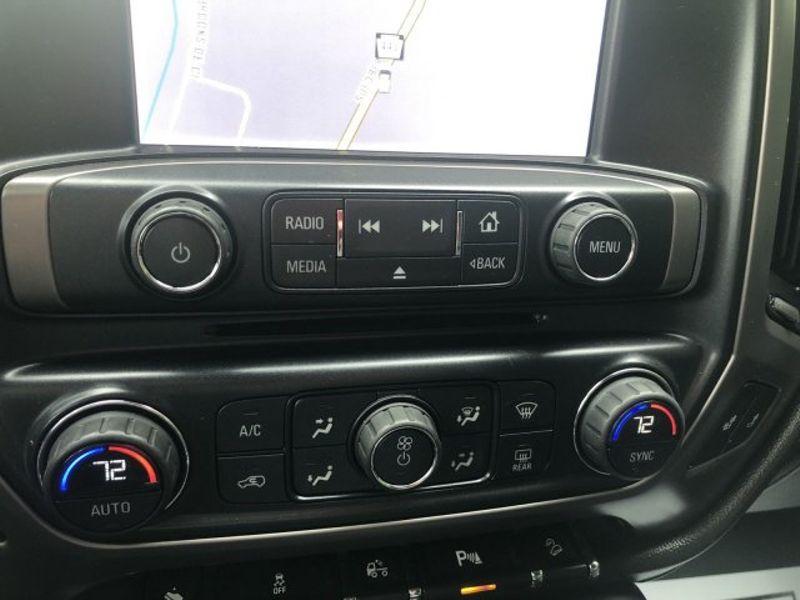 2014 GMC Sierra 1500 SLT | Pine Grove, PA | Pine Grove Auto Sales in Pine Grove, PA