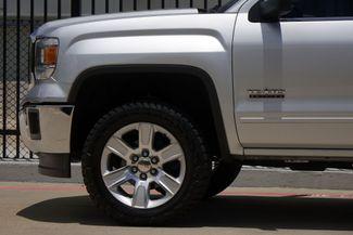 2014 GMC Sierra 1500 Texas Edition * 20's * 5.3 * BU CAM * Remote Start Plano, Texas 26