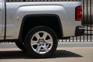 2014 GMC Sierra 1500 Texas Edition * 20's * 5.3 * BU CAM * Remote Start Plano, Texas 27