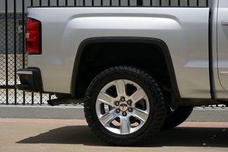 2014 GMC Sierra 1500 Texas Edition * 20's * 5.3 * BU CAM * Remote Start Plano, Texas 24