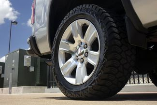2014 GMC Sierra 1500 Texas Edition * 20's * 5.3 * BU CAM * Remote Start Plano, Texas 32