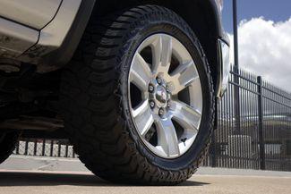2014 GMC Sierra 1500 Texas Edition * 20's * 5.3 * BU CAM * Remote Start Plano, Texas 31