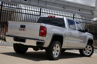 2014 GMC Sierra 1500 Texas Edition * 20's * 5.3 * BU CAM * Remote Start Plano, Texas 4