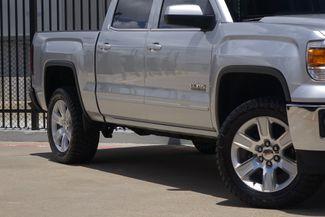 2014 GMC Sierra 1500 Texas Edition * 20's * 5.3 * BU CAM * Remote Start Plano, Texas 18
