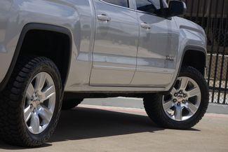 2014 GMC Sierra 1500 Texas Edition * 20's * 5.3 * BU CAM * Remote Start Plano, Texas 20