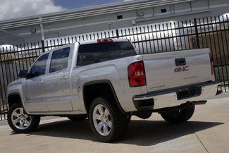 2014 GMC Sierra 1500 Texas Edition * 20's * 5.3 * BU CAM * Remote Start Plano, Texas 5
