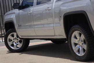 2014 GMC Sierra 1500 Texas Edition * 20's * 5.3 * BU CAM * Remote Start Plano, Texas 21