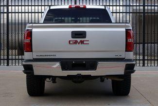 2014 GMC Sierra 1500 Texas Edition * 20's * 5.3 * BU CAM * Remote Start Plano, Texas 7