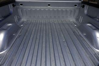 2014 GMC Sierra 1500 Texas Edition * 20's * 5.3 * BU CAM * Remote Start Plano, Texas 42