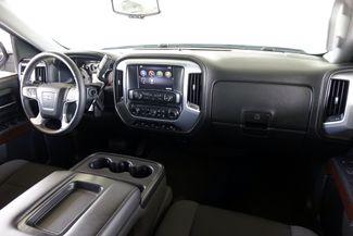 2014 GMC Sierra 1500 Texas Edition * 20's * 5.3 * BU CAM * Remote Start Plano, Texas 11