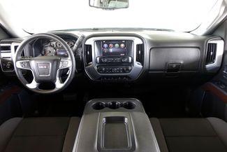 2014 GMC Sierra 1500 Texas Edition * 20's * 5.3 * BU CAM * Remote Start Plano, Texas 8