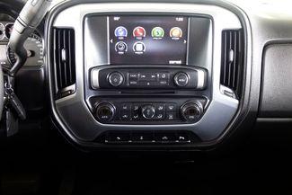 2014 GMC Sierra 1500 Texas Edition * 20's * 5.3 * BU CAM * Remote Start Plano, Texas 9