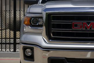 2014 GMC Sierra 1500 Texas Edition * 20's * 5.3 * BU CAM * Remote Start Plano, Texas 28