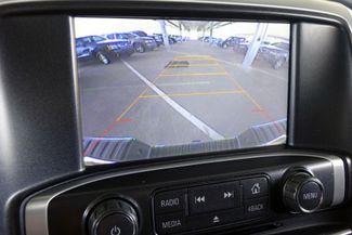 2014 GMC Sierra 1500 Texas Edition * 20's * 5.3 * BU CAM * Remote Start Plano, Texas 40