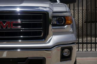 2014 GMC Sierra 1500 Texas Edition * 20's * 5.3 * BU CAM * Remote Start Plano, Texas 29