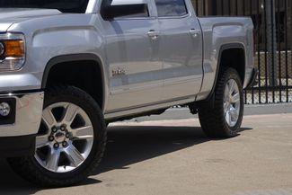 2014 GMC Sierra 1500 Texas Edition * 20's * 5.3 * BU CAM * Remote Start Plano, Texas 19