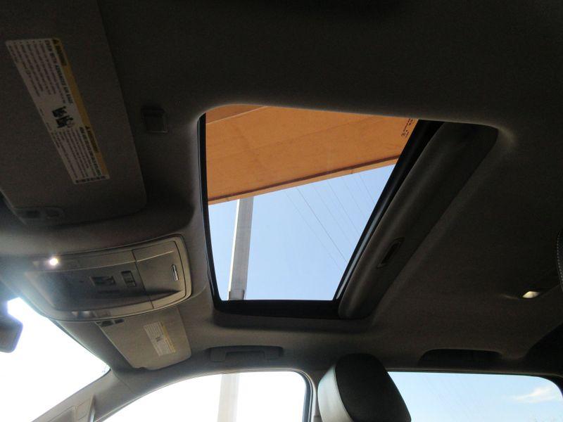 2014 GMC Sierra 1500 Crew Cab 4X4 SLT  Fultons Used Cars Inc  in , Colorado