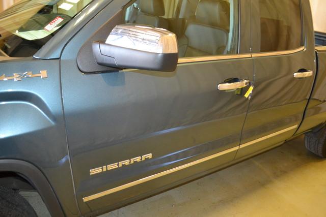 2014 GMC Sierra 1500 4x4 SLT in Roscoe IL, 61073