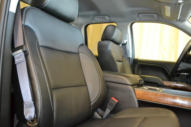 2014 GMC Sierra 1500 SLT in IL, 61073