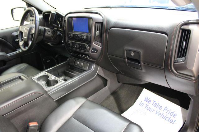 2014 GMC Sierra 1500 6.2L 4x4 SLT in Roscoe IL, 61073