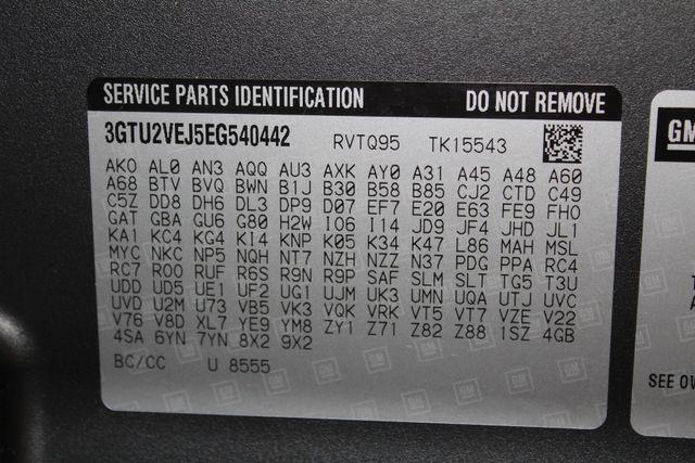 2014 GMC Sierra 1500 6.2L 4x4 SLT in Roscoe, IL 61073