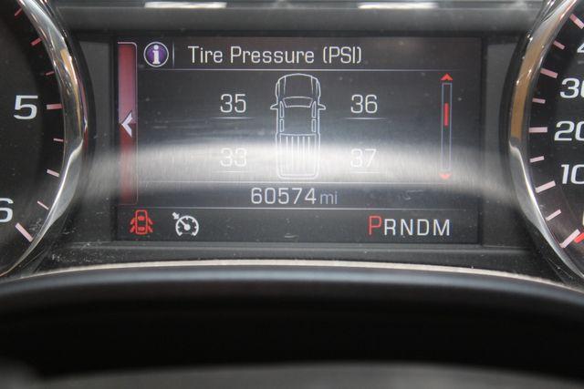 2014 GMC Sierra 1500 SLE in Roscoe, IL 61073