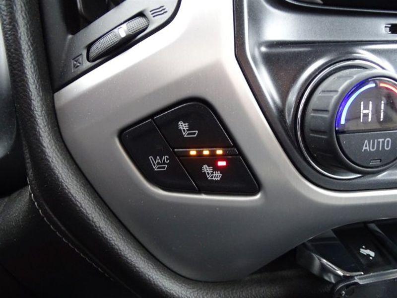 2014 GMC Sierra 1500 SLT | San Antonio, TX | Southside Used in San Antonio, TX