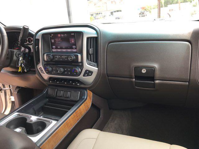 2014 GMC Sierra 1500 SLT in San Antonio, TX 78212