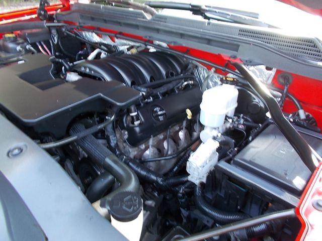 2014 GMC Sierra 1500 SLE Shelbyville, TN 18