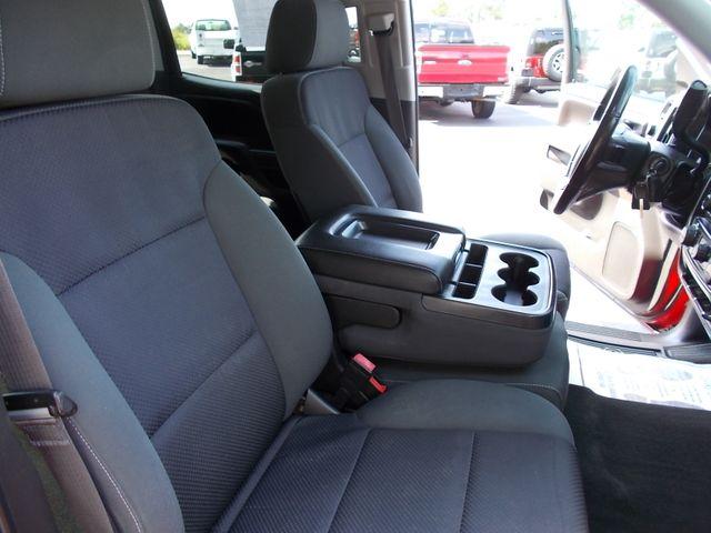 2014 GMC Sierra 1500 SLE Shelbyville, TN 21