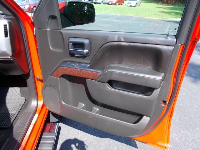 2014 GMC Sierra 1500 SLE Shelbyville, TN 23