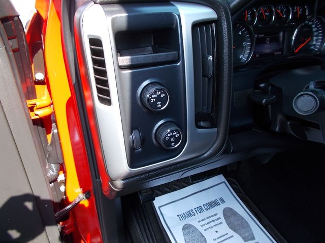 2014 GMC Sierra 1500 SLE Shelbyville, TN 32