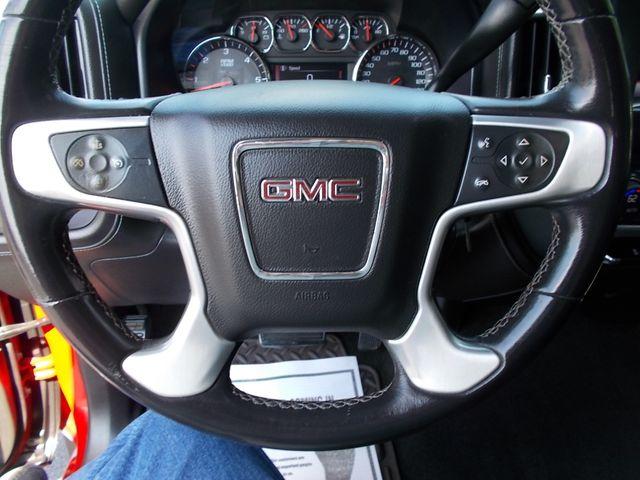 2014 GMC Sierra 1500 SLE Shelbyville, TN 33