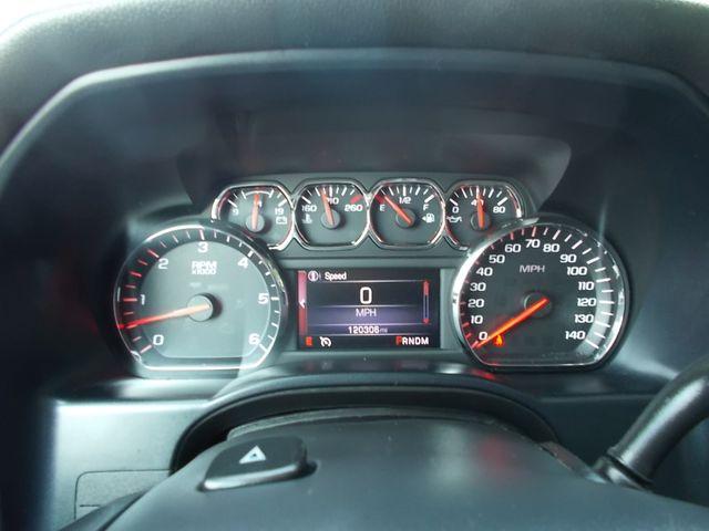 2014 GMC Sierra 1500 SLE Shelbyville, TN 39