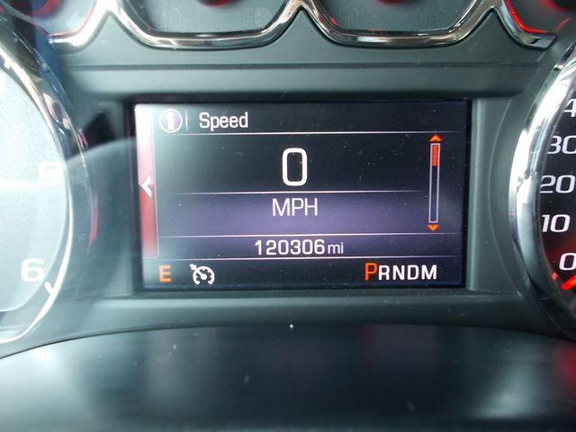 2014 GMC Sierra 1500 SLE Shelbyville, TN 40