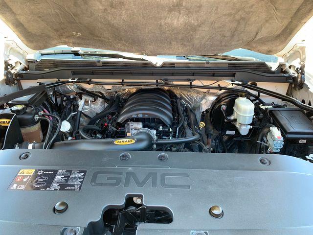 2014 GMC Sierra 1500 SLE in Spanish Fork, UT 84660