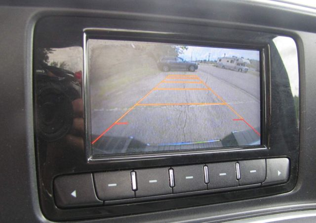 2014 GMC Sierra 1500 SLE St. Louis, Missouri 7